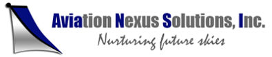 Aviation Nexus Solutions, Inc.